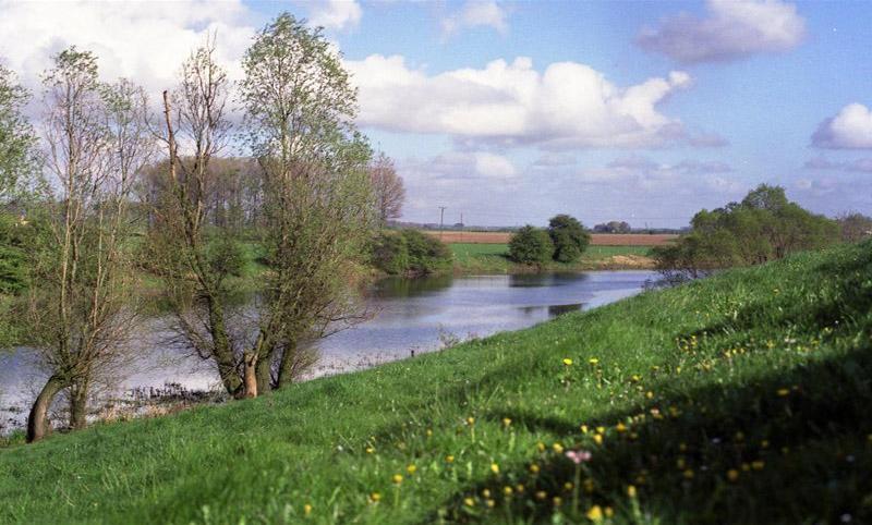 Groepsaccommodatie Brabant | de Rijnstreek